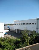 Ancienne usine de jouets puis usine de meubles pont royal for Meubles pont royal